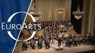 """Mozart - Overture """"La Clemenza di Tito"""" (Julien Salemkour & Staatskapelle Berlin)"""