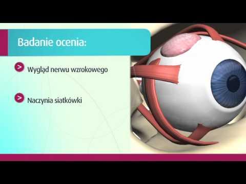 Wazoaktywne peptydy, obniżając ciśnienie krwi