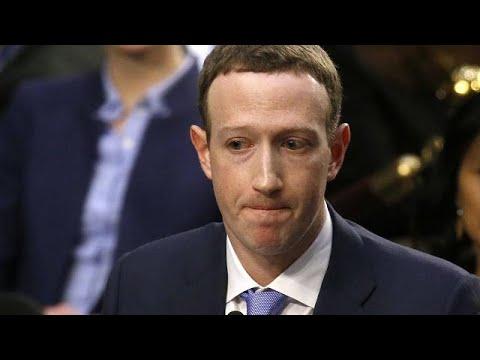 """, title : 'Цукерберг: """"Это моя личная ошибка""""'"""