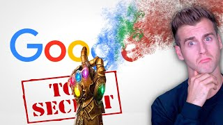 Crazy GOOGLE TRICKS You Have To Try (It Instantly Works!)