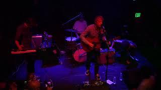 Steve Gunn - (Johnny Brenda's) Philadelphia,Pa 8.2.19 (Complete Show)