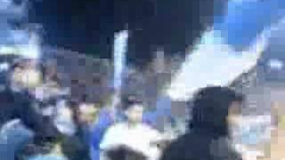 preview picture of video 'fentagin peristeri'