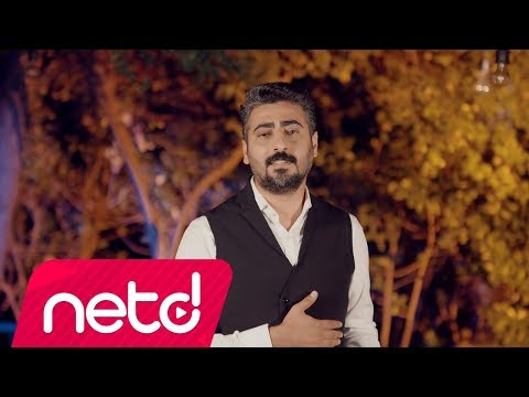 Adam Gibi Sözleri – Evren Kahraman feat. Hüzün
