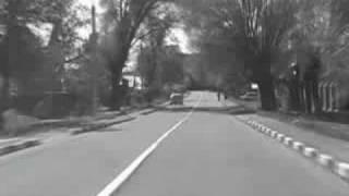 Mark Lanegan - Field Song (Fan video)