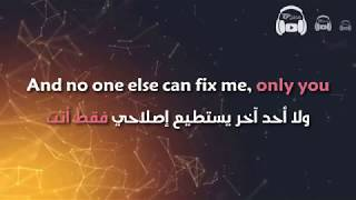 Cheat Codes Little Mix Only You مترجمة عربي