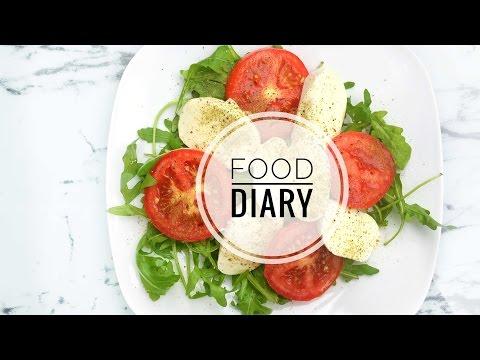 Ernährung bei Diabetes mellitus Typ 9