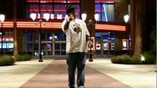 IYA- Chris Brown