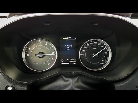 Das Benzin in morosowske