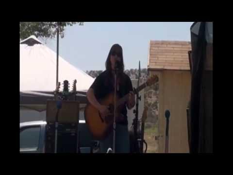Jacumba blues fest 2013 short version