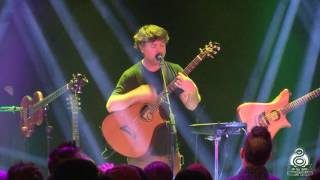 <b>Keller Williams</b> ~ Set One  ~ The Vogue Indianapolis  3/18/2017 SBD