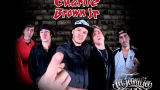 Charlie Brown Jr. - Um dia a gente se encontra