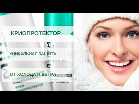 Olga Seymour pigmentnыe pyatna
