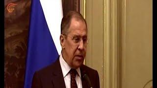 قضية الجاسوس الروسي تسمّم العلاقات بين لندن وموسكو