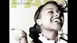 Chrisette Michele       Lets Rock