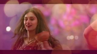 Kasauti Zindagi Kay 2 Anurag & Prerna Theme Part 2 2018