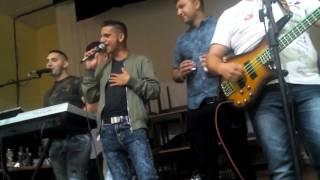 Gipsy Daniel - Zabava Rovne 16.6.2017