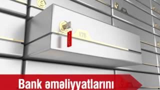 KAPITAL BANK internet Banking