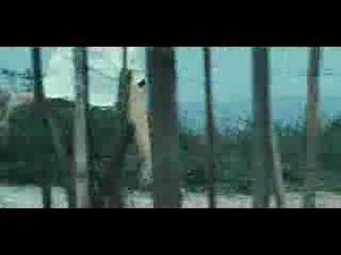The Orphanage (International Trailer)