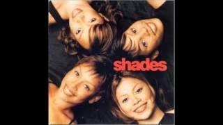 Shades - Everytime I Think Of You