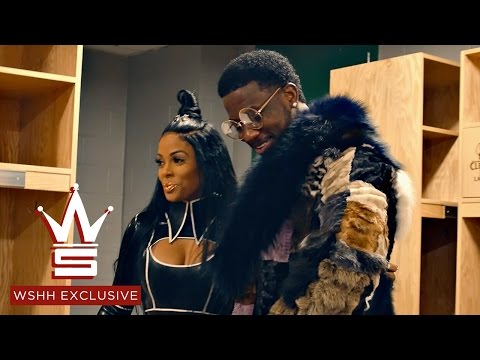 """Gucci Mane & Future """"Selling Heroin"""" (WSHH Exclusive - Official Music Video)"""