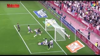 Man Utd Chuẩn Bị Cuỗm James Rodriguez Khỏi Tay Real Madrid