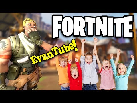 FORTNITE RANDOM SQUADS!!!  Playing With Fans!