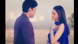Sujal Kashish Silent Music