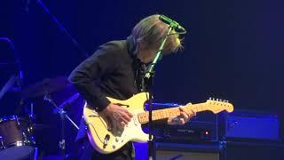 Eric Johnson - Righteous, Grove at Anaheim 1/25/18