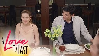 A Love to Last: Andeng and Totoy meet again | Episode 16