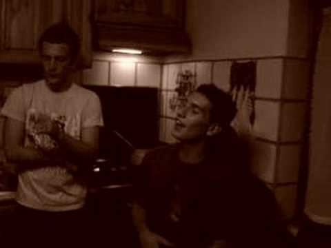 Cura di Neftekamsk di alcolismo