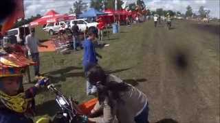 preview picture of video '5ª nac. Motocross Young LUCAS MACHADO'