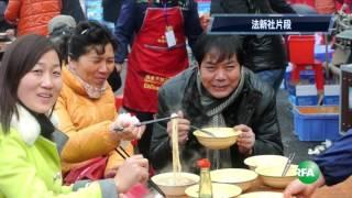 【中國與世界】毛澤東與習近平的比較