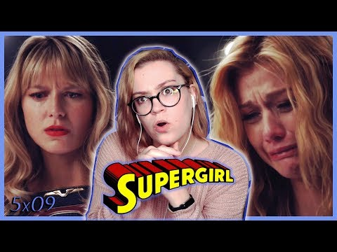 """THEY DID NOT... 