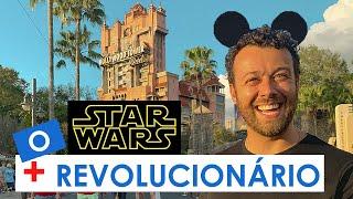 Hollywood Studios Da Disney - TUDO Que Você PRECISA Saber