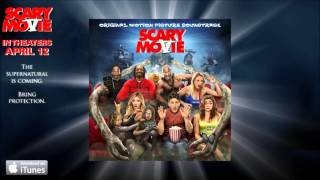 Hyper Crush - Werk Me [Scary Movie 5 (Original Motion Picture Soundtrack)]