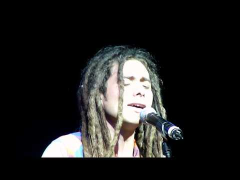 Jason Castro-Wait (For A Miracle)-Mount Olive College-NC