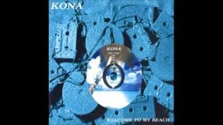 Kona - 02 Leave Witch trip (마녀! 여행을 떠나다) (魔女!旅に出る)