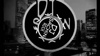 ram lakhan songs dj remix - मुफ्त ऑनलाइन