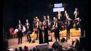 Túfaranka - Muzikanti z Moravy.avi