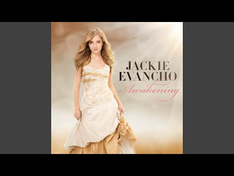 With or Without You — Jackie Evancho | Last fm