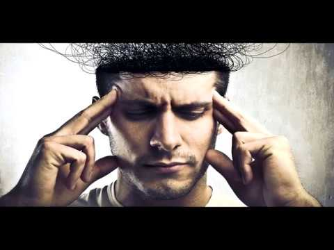 Количество волос на голове определяет характер