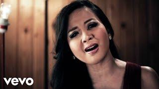 Astrid - Terpukau (Video Clip)