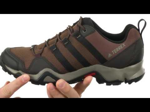 Kaufen Adidas Gtx Günstig Carbongrefousslime Ax2r n8PXNk0Ow
