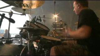 Sodom - Remember the Fallen (Hellfest 10/10)