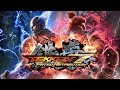 Tekken 7 em Portugu s 1 Gameplay De In cio