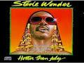 Stevie Wonder – Happy Birthday