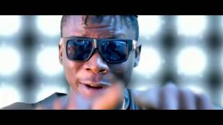 Wanye Wonder -Langalanga(Official Video Stonebwoy, MC Dementor)