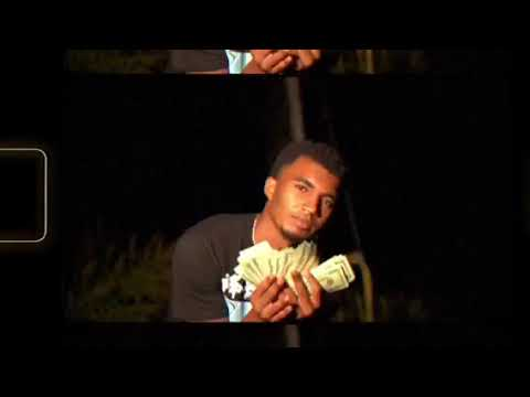 "Enough Bread Ft. Stacksino ""BreadWinners"" (Official Music Video)"