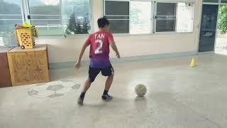 รับบอลแรกแบบไหนให้ได้เปรียบในแต่ละสถานการณ์