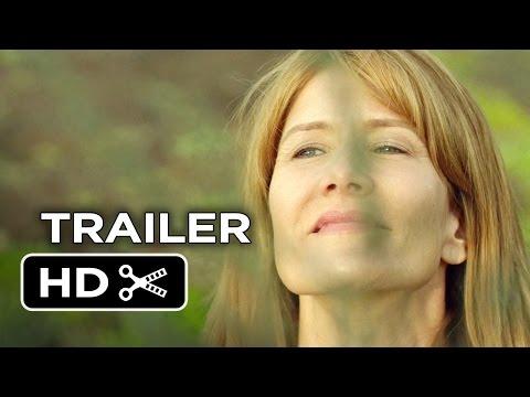 Wild Trailer 2